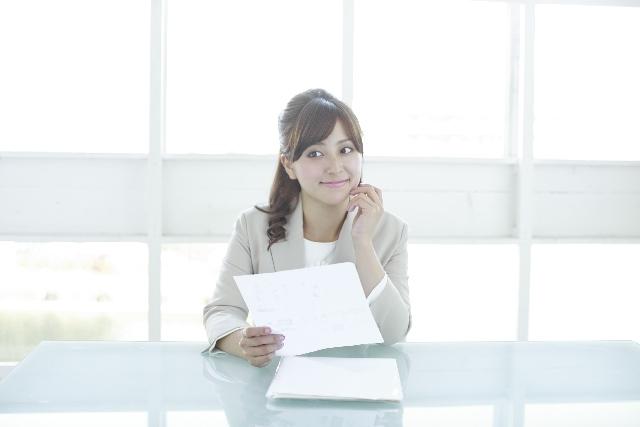 新入社員の研修で大切な目標設定