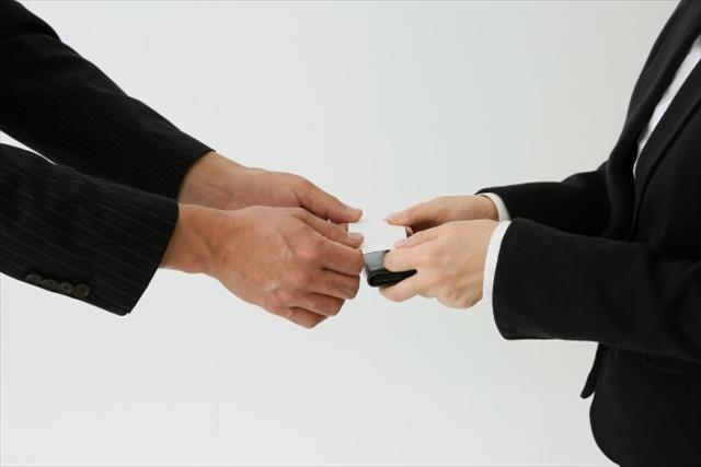 東京でマナー研修(ビジネス)を行う際は新入社員に合わせた指導を
