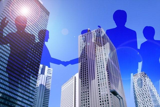 コミュニケーション能力の向上はビジネスに必要不可欠!